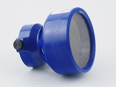 blue 1 400x300