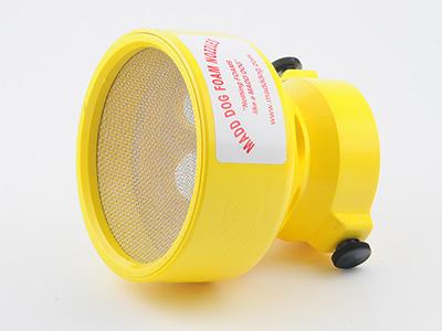 yellow 1 400x300